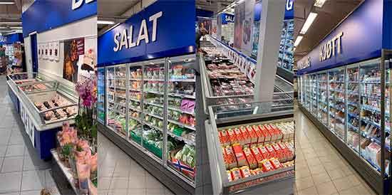 Holodilnoe_oborudovanie_dlya_supermarketa